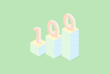 100 days of designing for growth-01